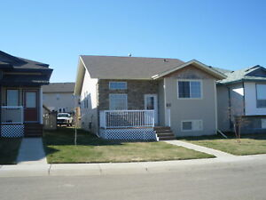 Main Level of House in Rosedale  2 Bed, 1.5 Bath $1295 Inclusive
