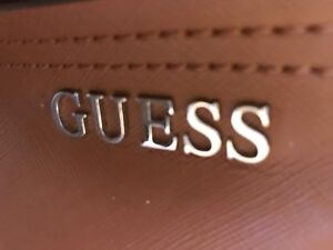 Brand New Guess Hand Bag
