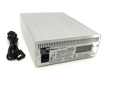 Rebuilt Gilbarco Veeder-root Pam 1000 Pump Access Module Pa02410010001