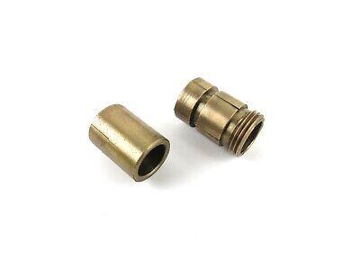 Craftsman 109 6 Lathe Brass Spindle Bearing Set