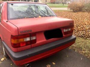 Volvo 850 1994
