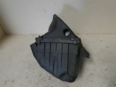 2000-2001 00-01 AUDI A6 2.8 AIR CLEANER FILTER BOX ASSEMBLY #O-30 D