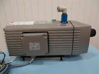 Becker D80B4P Vacuum Pump Compressor 0.55/0.7kW 1420/1700RPM