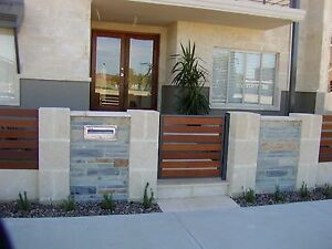 mal dickson bricklaying services Perth Perth City Area Preview