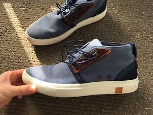 Chaussures - Souliers Timberland