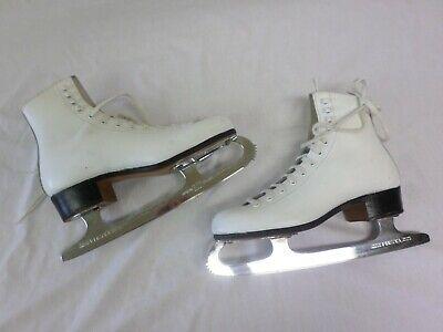 roller skate bag in pink or black ISK8 ice skate