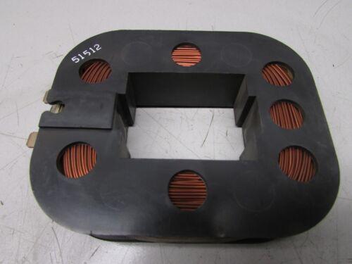 CM Brake Coil 51512 For 2 or 3 Ton
