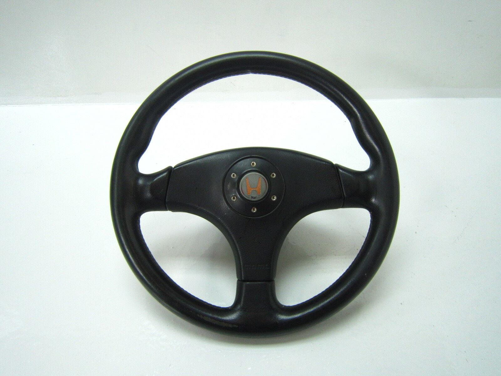 type r steering wheel ebay