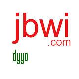 jbwi.COM LLLL com 4 letter domain GoDaddy since 2005