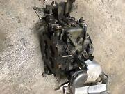 Mazda Rx7 series 1 2 3 engine parts carburetor    Keilor Downs Brimbank Area Preview