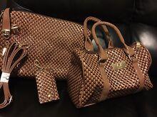 3 pcs bags set Cabramatta West Fairfield Area Preview