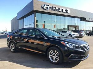 2017 Hyundai Sonata GLS Heated Seats Sunroof **From $160 B/W**