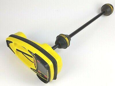Ridgid Brand Locator Wand Model Seektech S6-ez For Seesnake Sewer Camera