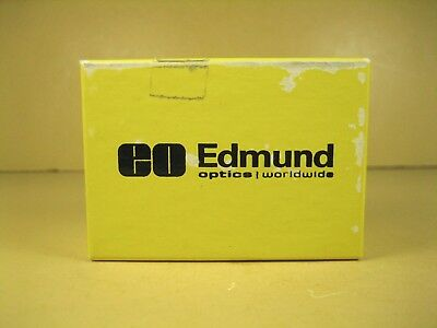 Edmund Optics 45800 Ach-nir 25 X 35 Lens