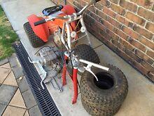 ATC70 Honda Z50 trike Pooraka Salisbury Area Preview