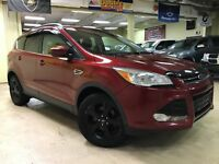 2014 Ford Escape SE Annual Clearance Sale! Windsor Region Ontario Preview
