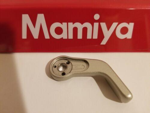 Mamiya 7 / Mamiya 7 II / Mamiya 6 / Mamiya MF 6 CRANK (SPARE PART REPLACEMENT)