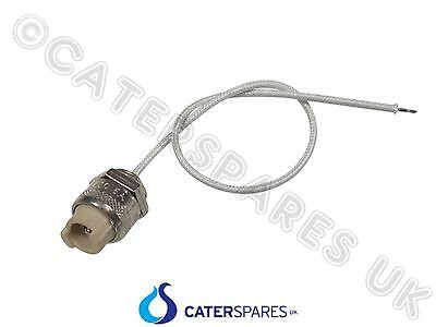 La211 Lincat Heat Lamp Bulb Holder Fitting Chip Warmer Ld2 Ld3 Ld4 Push In
