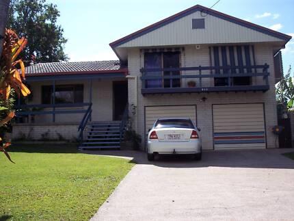 TEE OFF AT ROYAL PINES Ashmore Gold Coast City Preview
