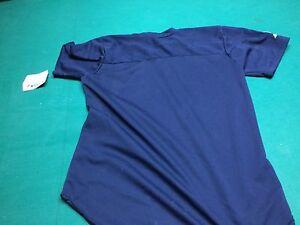 Ny shirt jersey