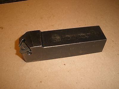 4 Overall Length Right Hand Boring Tool Solid Carbide Tool No Cutting Radius 1//2 Shank Diameter BB-4902750S Micro 100 2.750 Maximum Bore Depth 0.490 Minimum Bore Diameter 0.123 Projection