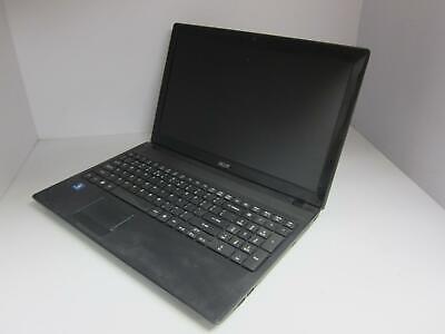 Acer Aspire 5253-BZ493 w/ AMD C-50 1.00GHz + 4GB RAM No HD/OS/Battery