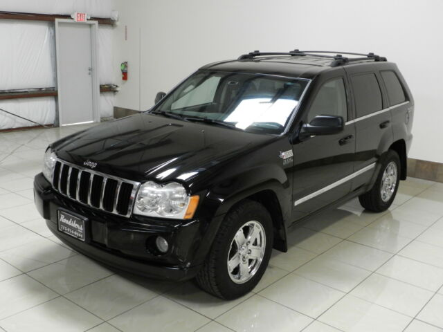 2013 Jeep Grand Cherokee For Sale By Owner In Houston Tx: Jeep Grand Cherokee 4x4 Limited Texas Edition Diesel One