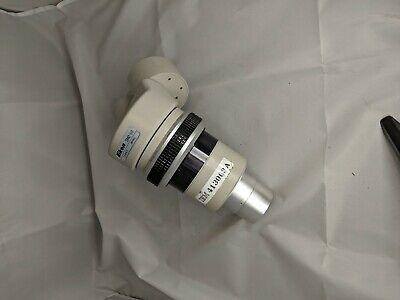 Nikon Smz-10 Microscope Head Japan