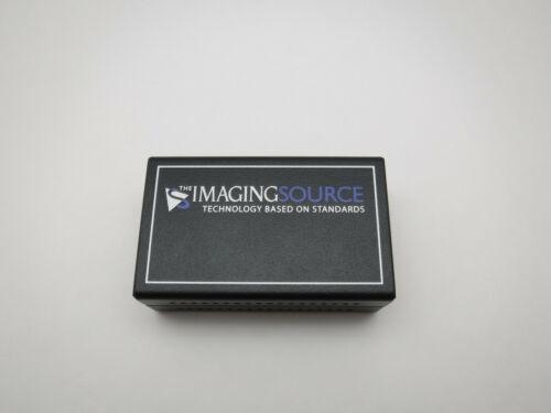 Imaging Source DFG/USB2pro Video-to-USB Converter