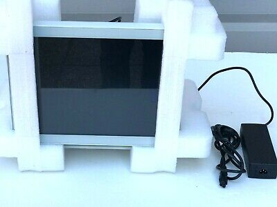 Poindus Varipos-815 15 Cpu500gb Hdd All-in-one True Flat Touch Screen Pos Syst