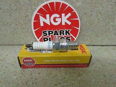 Yamaha YZF-R6 NGK//CR10EK Spark Plug Suzuki GSXR750 L//M Slingshot 90-91