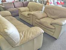QUICK SALE NOW MANY Sofas, beds, dining table DELIVERY TODAY Belmont Belmont Area Preview
