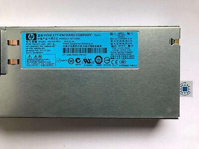 HP HSTNS-PR17 Server Netzteil 460W P/N: 499250-301 PSU
