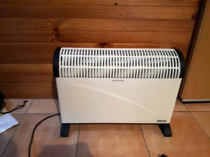 Arlec 2KW Convection Panel Heater