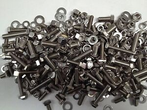 ASSORTED-STAINLESS-UNC-330-NUTS-BOLTS-WASHERS