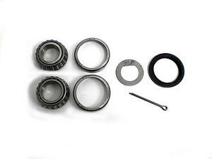 Trailer-Wheel-Bearing-Kit-1-1-16-2000-2200-Axle