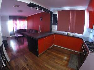 Full Furniture VILLA FOR RENT IN WESTMINSTER Westminster Stirling Area Preview