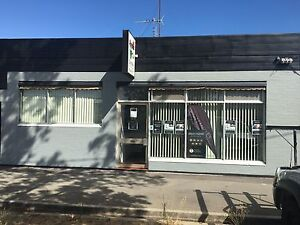 For rent office/shop Gleadow st invermay Invermay Launceston Area Preview