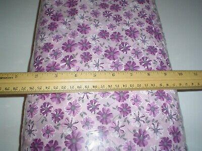 Fabric 30 Yard Bolt - Tropical Breeze Bolt (30 Yards) Fabric Style 5056 C New 55