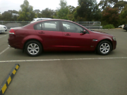 Holden commodore omega 2010 automatic. Great cond Berkeley Wollongong Area Preview