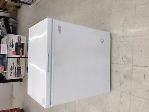 FREEZER FOR SALE ONLY 150