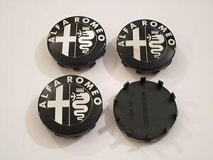 Alfa romeo badge ebay 14
