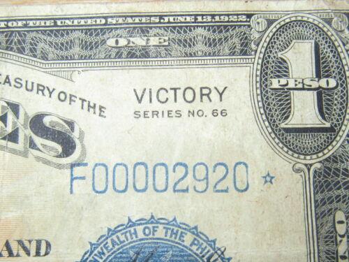 World Paper Money #2721