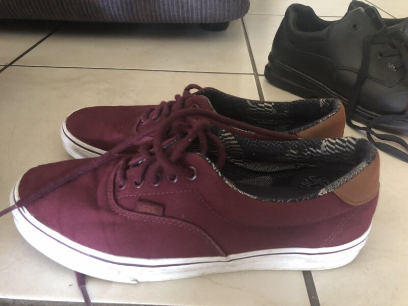 great fit wide range online here Boys shoes- size 7, 8 and 9 | Men's Shoes - Waterford - Gumtree