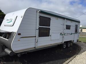 Caravan for sale Smithton Circular Head Preview