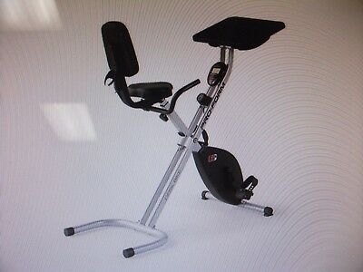 Proform Desk Exercise Bike   Local Pick Up In Nj