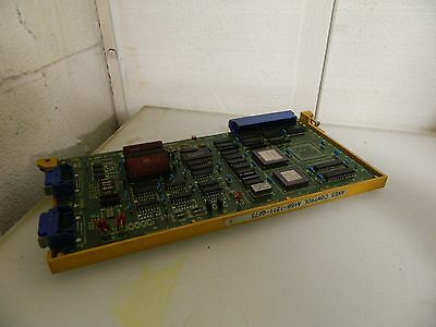 Fanuc Axes Control PC Board, A16B-1211-0273 / 03B, Used, WARRANTY