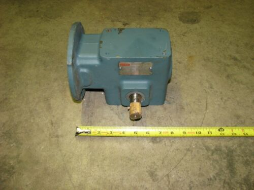 DODGE TIGEAR Gear Drive Box MR94754LK  HFD
