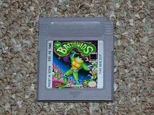 Battletoads-Nintendo-Game-Boy-Cartridge