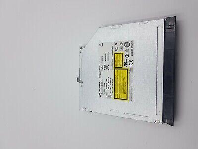 packardbell easynote eg70 laptop dvd drive / lecteur boite dvd original